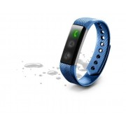 Cellularline Easyfit Band Fitness Tracker Спортна Гривна