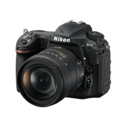 NIKON D500 + AF-S DX 16-80mm f/2.8-4E ED VR