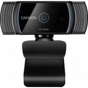 Camera Web Canyon CNS-CWC5 Full HD