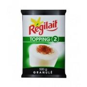 Regilait Topping 2 lapte granulat