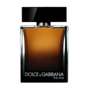 Dolce en Gabbana The One for Men eau de parfum spray 50 ml