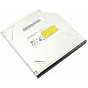 Unitate optica DVD SLIM 9.5 mm SU 208