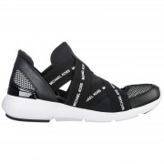 Michael Kors Scarpe sneakers donna suberou