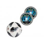 Set 2 discuri diamantate DiaTehnik Multicut 230 mm + minge Adidas Telstar, 17044