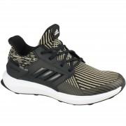 Pantofi sport copii adidas Performance RapidaRun Knit J DB0220