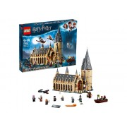 75954 Sala Mare Hogwarts