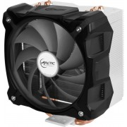 Arctic Cooling hardwarekoeling Freezer i30 CO
