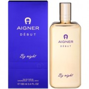 Etienne Aigner Debut by Night eau de parfum para mujer 100 ml