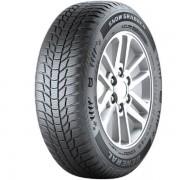 General Tire Snow Grabber Plus 225/55R18 102V XL FR M+S
