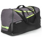 Acerbis Cargo Bag Black One Size