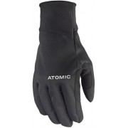 Atomic Backland Glove Black S 20/21