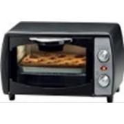ARDES 6210 FORNO Mini sütő -Ardes konyhai eszközök