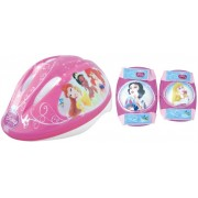 Set protectii Stamp Disney Princess