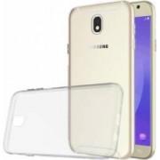 Skin OEM Samsung Galaxy J7 2017 J730 Ultraslim Transparent