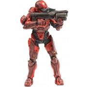 McFarlane Toys Halo 5 - Spartan Athlon - S02