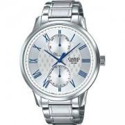 Мъжки часовник Casio BESIDE BEM-313D-7A