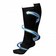 Ciorapi compresivi unisex Copper Fit