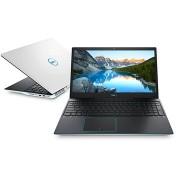 Dell G3 (15) Gaming 3500 Fehér