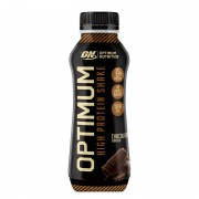 Optimum Nutrition Optimum High Protein Shake 330 ml