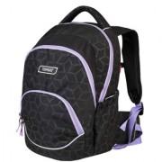 Target Ranac Airpack Swich Astrum Violet 21859