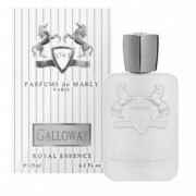 Parfums De Marly Galloway eau de parfum uomo 125 ml vapo