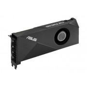 VGA Asus TURBO-RTX2060S-8G-EVO, nVidia GeForce RTX 2060 SUPER, 8GB, do 1680MHz, 36mj (90YV0DF1-M0NA00)