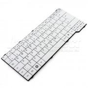 Tastatura Laptop Fujitsu Amilo Pi3525 Alba 15.6 inch + CADOU