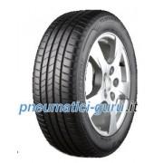Bridgestone Turanza T005 ( 205/50 R17 89V )