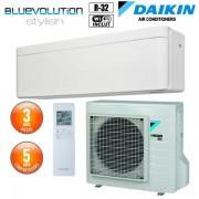 DAIKIN Climatiseur Daikin Stylish FTXA42AW + RXA42A