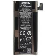 Batterij Nokia Lumia 900 BP-6EW