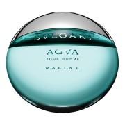 Bulgari Aqua Pour Homme Marine eau de toilette 100 ml spray