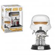 Funko Pop! Star Wars: Range Trooper vinyl