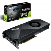 ASUS GeForce RTX 2080 Ti 11GB Turbo