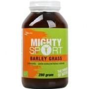 Alpha plus Mighty Sport Barley Grass 280 gram