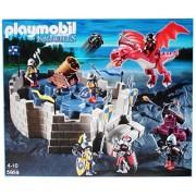 ToyMarket Playmobil 5959 Dragon Knights Fortress