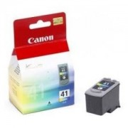 Canon Tusz Canon CL-41 Color (12ml)