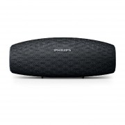 Bocina Philips Bluetooth Portátil BT6900B