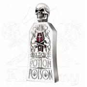 laposüveg ALCHEMY GOTHIC - Alchemist's potion Bottle - AAF53