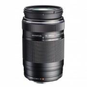 Olympus M.ZUIKO DIGITAL ED 75-300mm 1:4.8-6.7 II negru - obiectiv micro 4/3