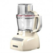 kitchenaid Robot ménager crème 3,1 L 300 W 5KFP1335EAC kitchenaid