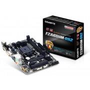 MB AMD A68H GIGABYTE F2A68HM-DS2