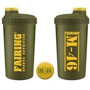 Fairing M46 Shaker 700ml