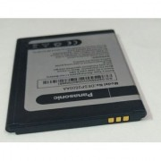 100 PERCENT ORIGINAL PANASONIC DESP2500AA P55 Battery NOVO MOBILE BATTERY DESP2500AA IN 2500 mAh with 1 month warntee