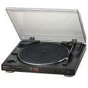 0108080015 - Gramofon Pioneer PL-990