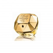 Lady Million 80 ml. EDP FEM - Paco Rabanne