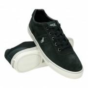 "Polo Ralph Lauren Hanford Sneakers Vulc ""Dark Grey"""
