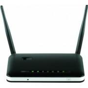 Router Wireless 3G-4G D-Link DWR-116