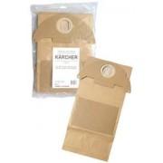 Kärcher 2501 dust bags (5 bags)