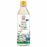 NOBE Aloe Vera 20 x NOBE Aloe Vera, 500 ml, Crispy Apple (Sockerfri)