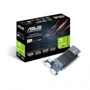 Asus NVD GT 710 1GB DDR5 64bit GT710-SL-1GD5